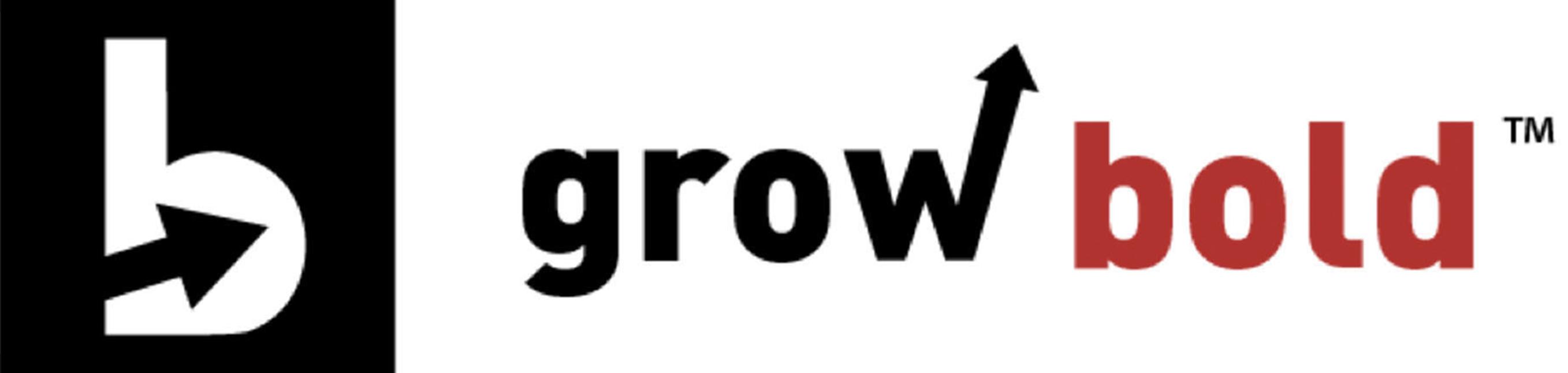 Grow Bold
